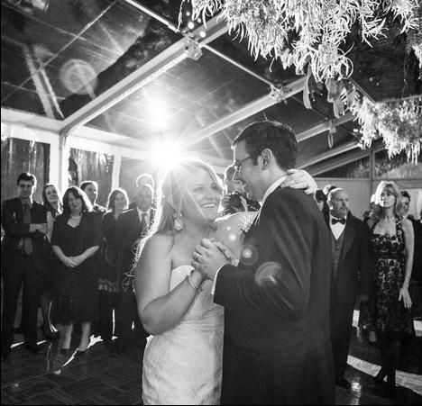 West Chester Barn Wedding   Natalie Diener Weddings